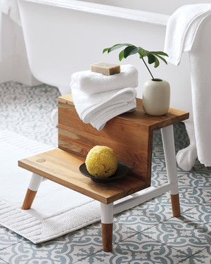 The Best Stepping Stools for Hard-to-Reach Places in Your Home