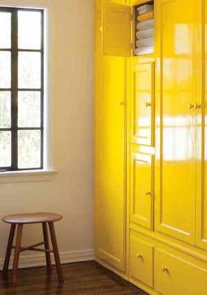 bright-ideas-high-lacquer-yellow-cabinets-md108925.jpg