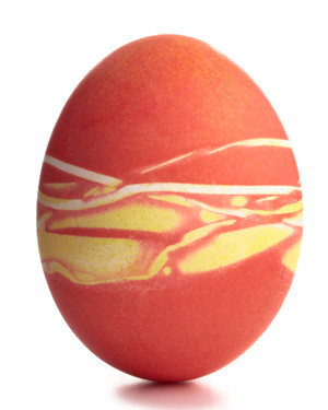 egg-dyeing-app-d107182-masking-rubber-band-red0414.jpg