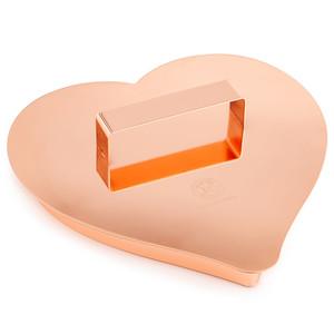 Martha Stewart Collection™ Large Heart Cookie Cutter