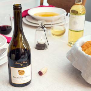 Seasonal Wine Pack