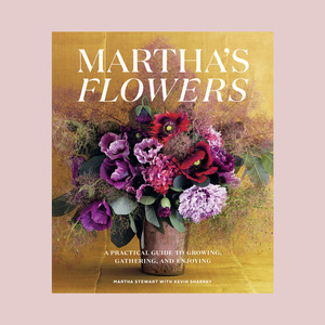 <i>Martha's Flowers, Deluxe Edition</i>