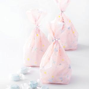 Martha Stewart Favor Bag