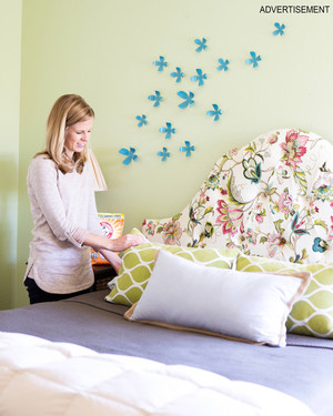 6 Ways to Freshen Up Your Bedroom