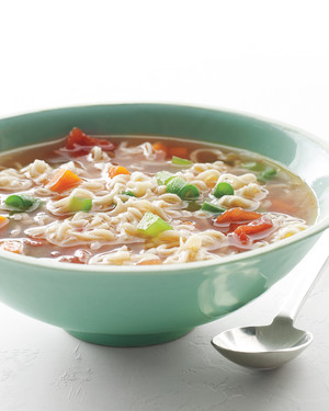at-your-convenience-vegtable-noodle-soup-med108749-001b.jpg