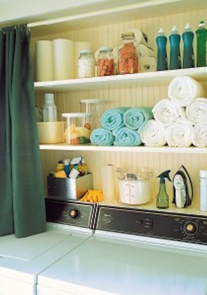 Sneaky Ways to Hide All Your Knickknacks