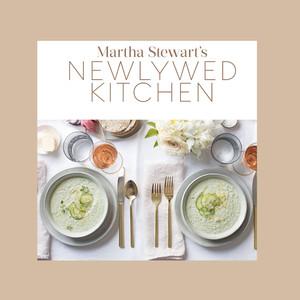 <i>Martha Stewart's Newlywed Kitchen</i>