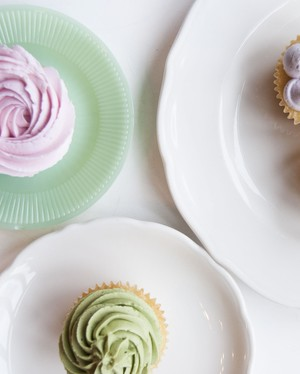 Creative Cupcake Ideas That'll Steal the Show
