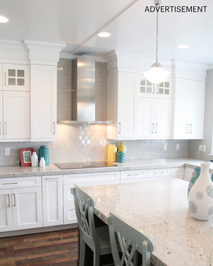 clean-messiest-kitchen-kitchen-surfaces-beautiful-kitchen-new-lp-new.jpg