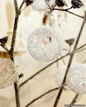Most-Pinned Christmas Decor