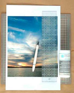 diy-style-erin-furey-diy-magazine-organizer-craft-intro-201508-diy0048.jpg