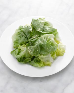 16 Vegan Salads You Can Serve as App or Main