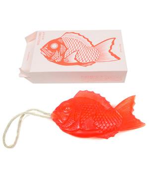 fish-soap.jpg