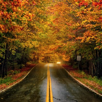 GettyImages_Vermont