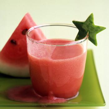 Watermelon Blaster