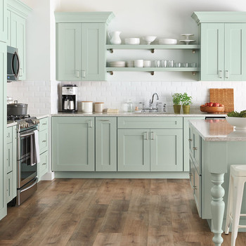 Meet Us at The Home Depot! We'll Answer All Your Kitchen Design Questions