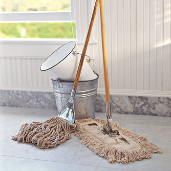 DIY Carpet Cleaners