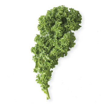 Kale Could Be Getting a Makeover -- Does it Need One?