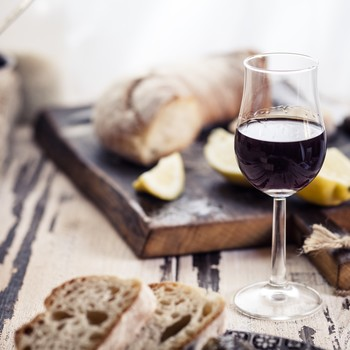 All About Port Wine, the Sweet Sip Everyone Should Try