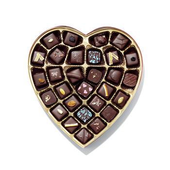 Chocolates We Love