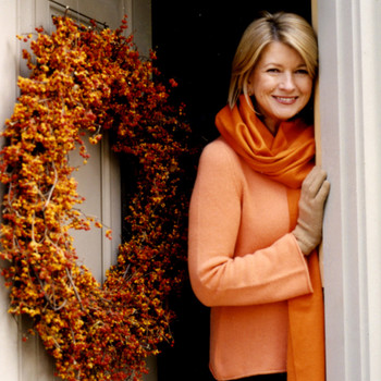 Front Door Decorations That Celebrate Everything We Love About Fall