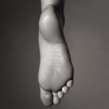 Getting to the Bottom of Foot Pain Once and For All