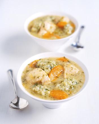 a100674_0504_soup.jpg