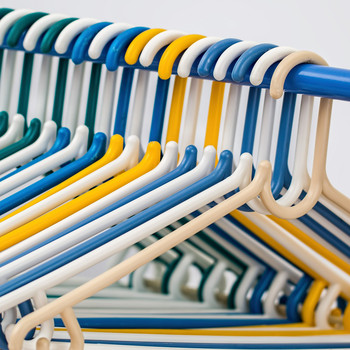 hangers news