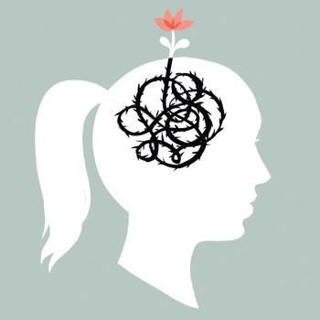Natural Alternatives for Managing Headache Pain
