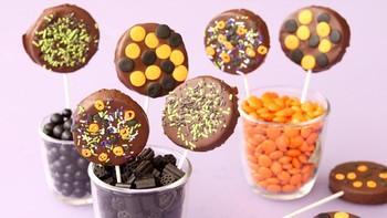 halloween_cake_pops.jpg