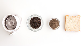 How to Grind Spices