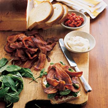 Bacon 101
