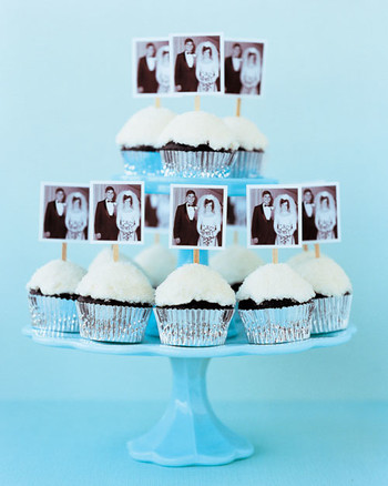 18 Surprising Birthday Cake Toppers