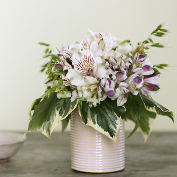 Easy Tips to Upgrade Your Flower Delivery Into Gorgeous Arrangements