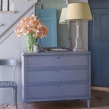 DIY Furniture Polish