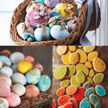 Easter Gift Ideas