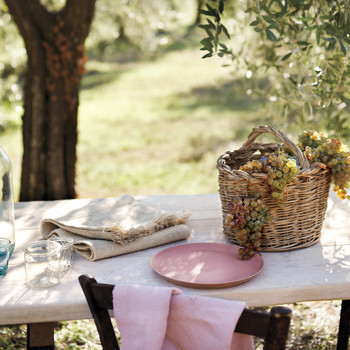 Tuscan Recipes That Will Transport You to Chianti