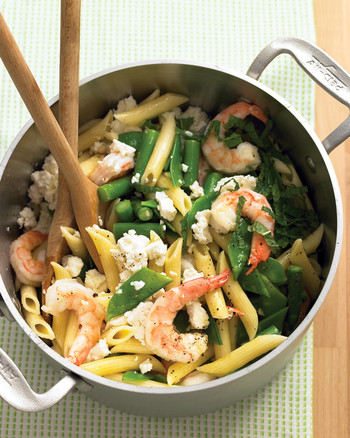 Asparagus Pasta Recipes For Weeknight Dinners and Much More!