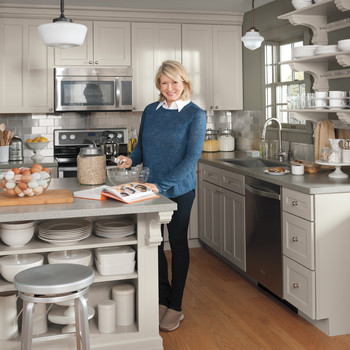 Quiz: Whatu0027s Your True Kitchen Personality?