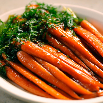 brown-sugared_carrots.jpg
