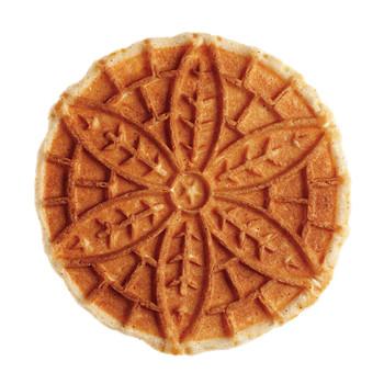 Festive Bratseli Cookies