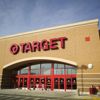 Shop Talk: 5 Things We're Buying at Target's Black Friday Sale