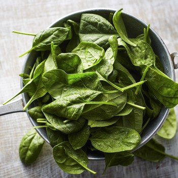 Whole Foods Recalls Baby Spinach and Lettuce Due to Possible Salmonella Contamination
