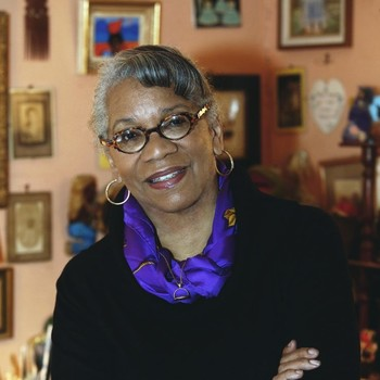Jessica Harris, Culinary Historian and Sleuth, Explores African-American Foodways