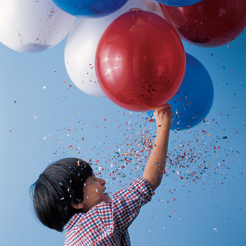 Our Best Family-Friendly Fourth of July Activities
