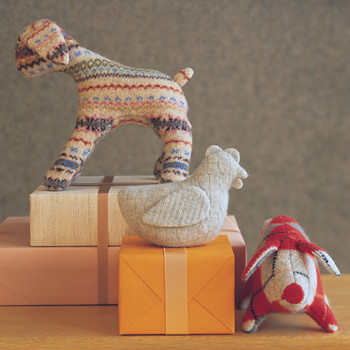 15 Handmade Gifts for Kids