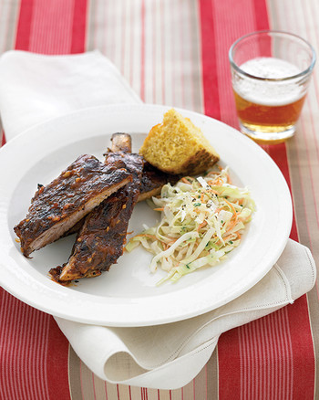 Grilling Recipes for Tailgating