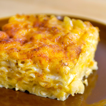 1103_recipe_macncheese.jpg