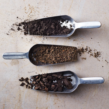 Understanding the Ingredients of Soil