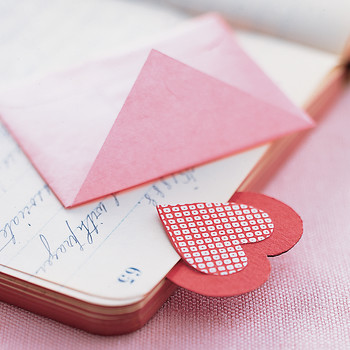 heart-paperclip-msl212.jpg